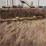 Lot 1037 Image