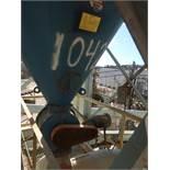 Lot 1042 Image