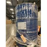 (1) BARREL OF TUDASEAL 17 HYDROPHOBING AGENT (WAX)
