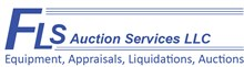 FLS Auction Services