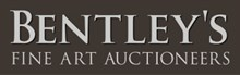 Bentley's Auction Rooms