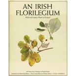 Both Volumes Signed by Author Walsh (Wendy) An Irish Florilegium,