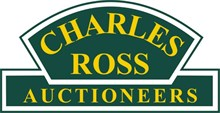 Charles Ross Fine Art Auctioneers & Valuers