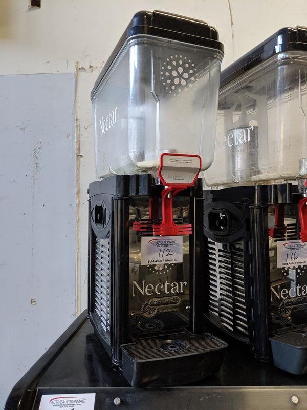 Cofrimell Juice Machine
