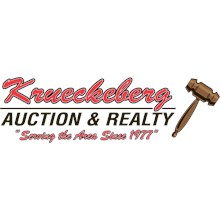 Krueckeberg Auction and Realty LLC