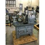 Bechler Model CF Cam Shaper