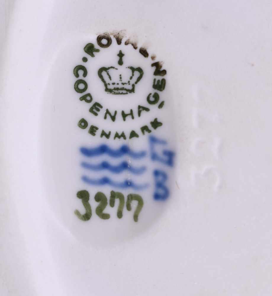 Business card holder Royal Copenhagen - Bild 4 aus 4