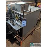 400 AMP LINCOLN DC-400 WELD POWER SOURCE
