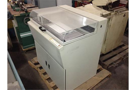 Z corporation mdl z402 3d parts printer with blasting for 3d printing kitchen cabinets
