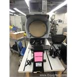 S-T Industries 20-3500 Optical Comparator