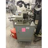 Cosa SG-6 Universal Cutter With Cabinet