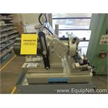 JM and HGD Incorporated CM-01 Tooling Cutter