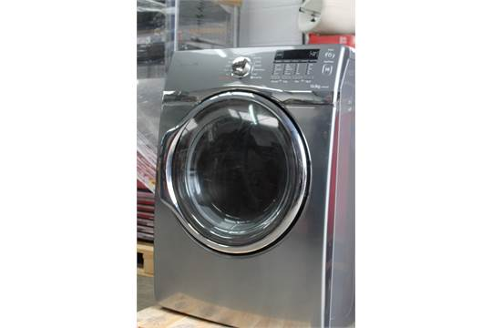 Industrial Tumble Dryers ~ Samsung industrial tumble dryer kg capacity h cm