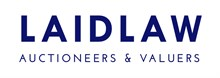 Laidlaw Auctioneers & Valuers