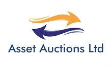 Asset Auctions