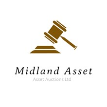 Midland Asset Auctions