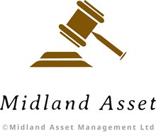 Midland Asset Management
