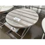EZ load table