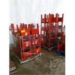 Lot 342 Image