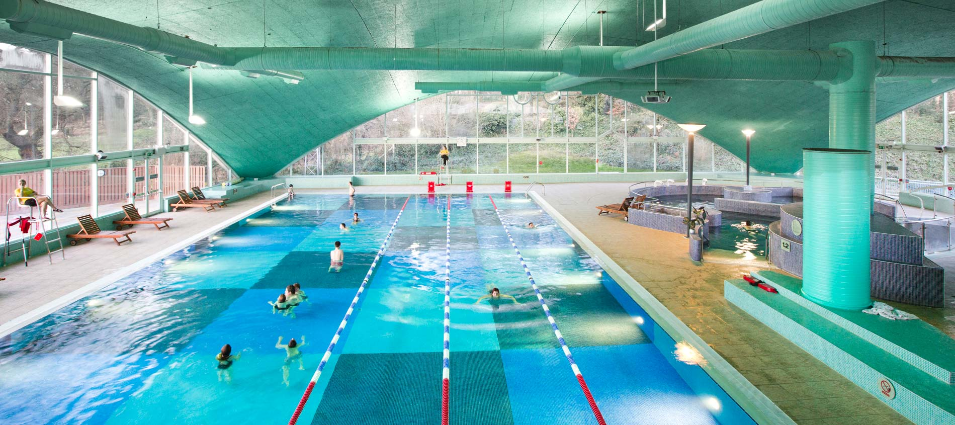 A Vip Virgin Active Club Pass For A Family Of Four To Use The Facilities As Vip Guests At Virgin