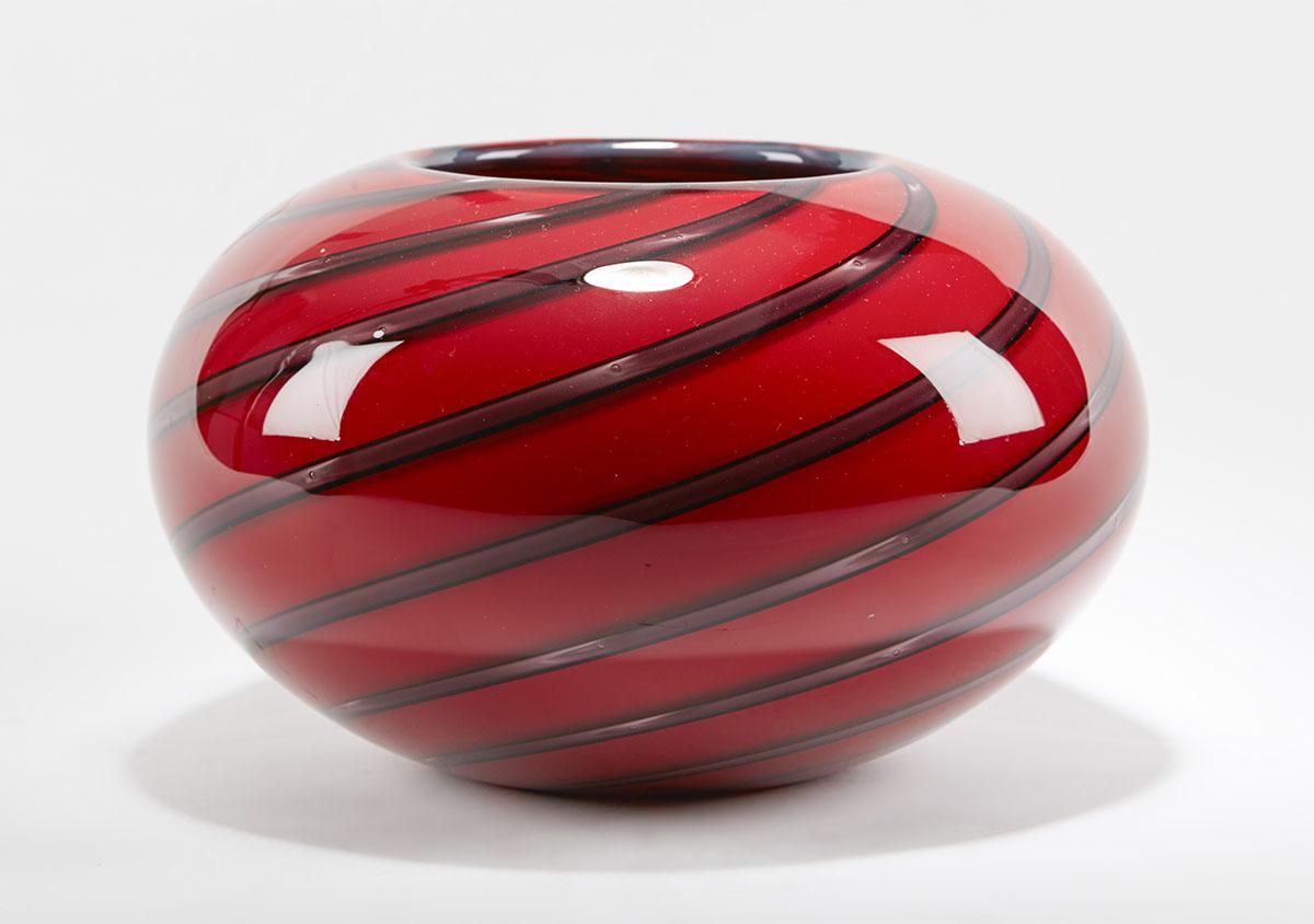 Red vase speed dating