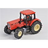 M & M Auctions | Specialist Toys, Diecast Models and Collectables