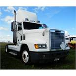 1995 FREIGHTLINER FLD120 DAY CAB