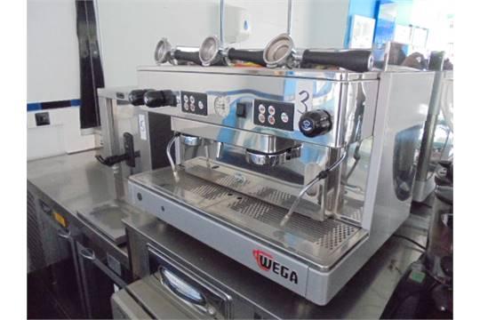 krups xp4030bgp espresso maker