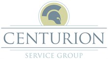 Centurion Service Group / Proxio Group, Ltd.