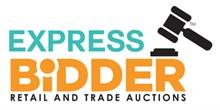 Express Bidder