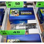 Lot 50 Image
