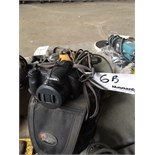 Lot 6B Image