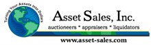 Asset Sales UK, Ltd.
