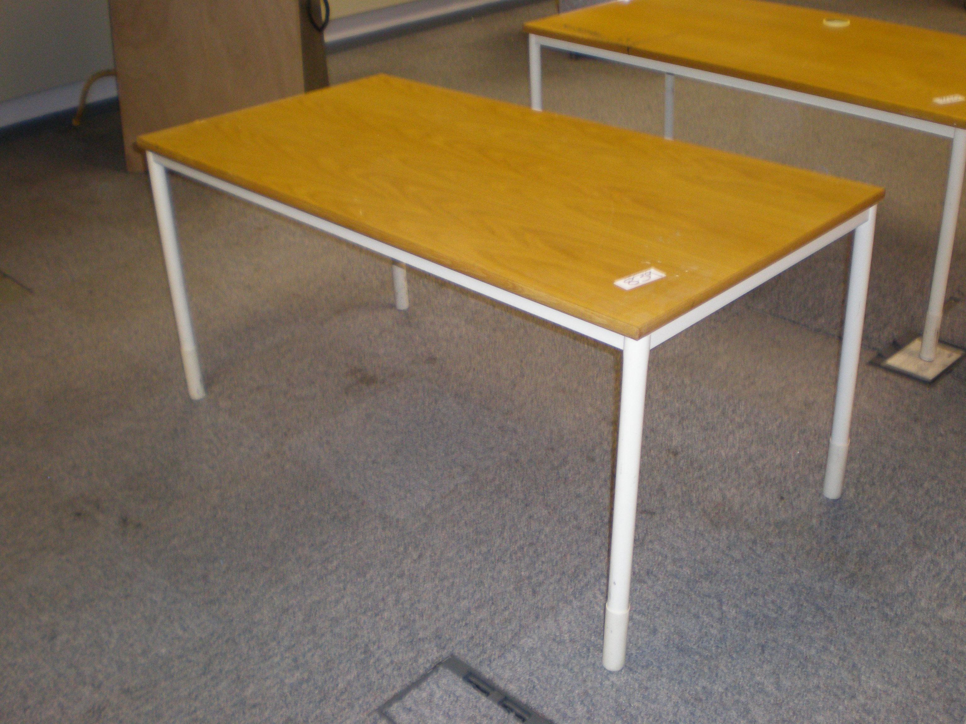 Desk Adjustable Height Legs