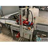 BEST PACK MODEL RS22-3H BOX TAPER; S/N 122041 (APPROX. 2013)