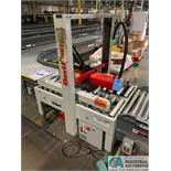 BEST PACK MODEL RS22-3H BOX TAPER; S/N 122101 (APPROX. 2013)