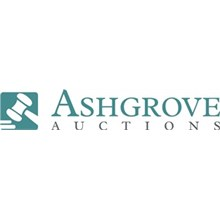 Ashgrove Auction Rooms