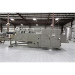 Arpac Shrink Wrapper Bundler with Heat Tunnel