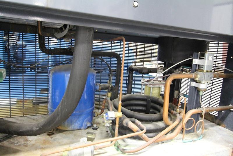 Zeks Air Dryer, Year 2004 - Image 3 of 4