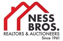 Ness Bros. Realtors & Auctioneers