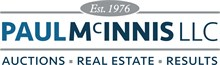 Paul McInnis LLC