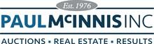Paul McInnis Inc.