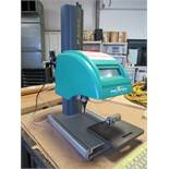 IMPACT ENGRAVING MACHINE, PRO PEN MDL. P-300, new 2007, S/N 07-108430