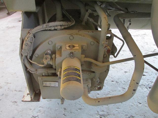 Lot 40 - Unused 300 ton Trane chiller, model CVHE400