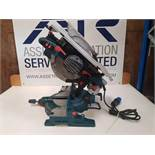 Bosch GTM 12 JL 305mm Table Mitre Saw