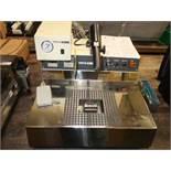 HAKKO 485 SOLD MACHINE, MDL. 485-V12 SN. 01485019000002