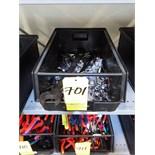 Lot 701 Image