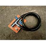 2 X 22Mm X 1150Mm Locking Cable (Ag1529)