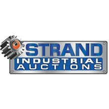 Strand Industrial Auctions