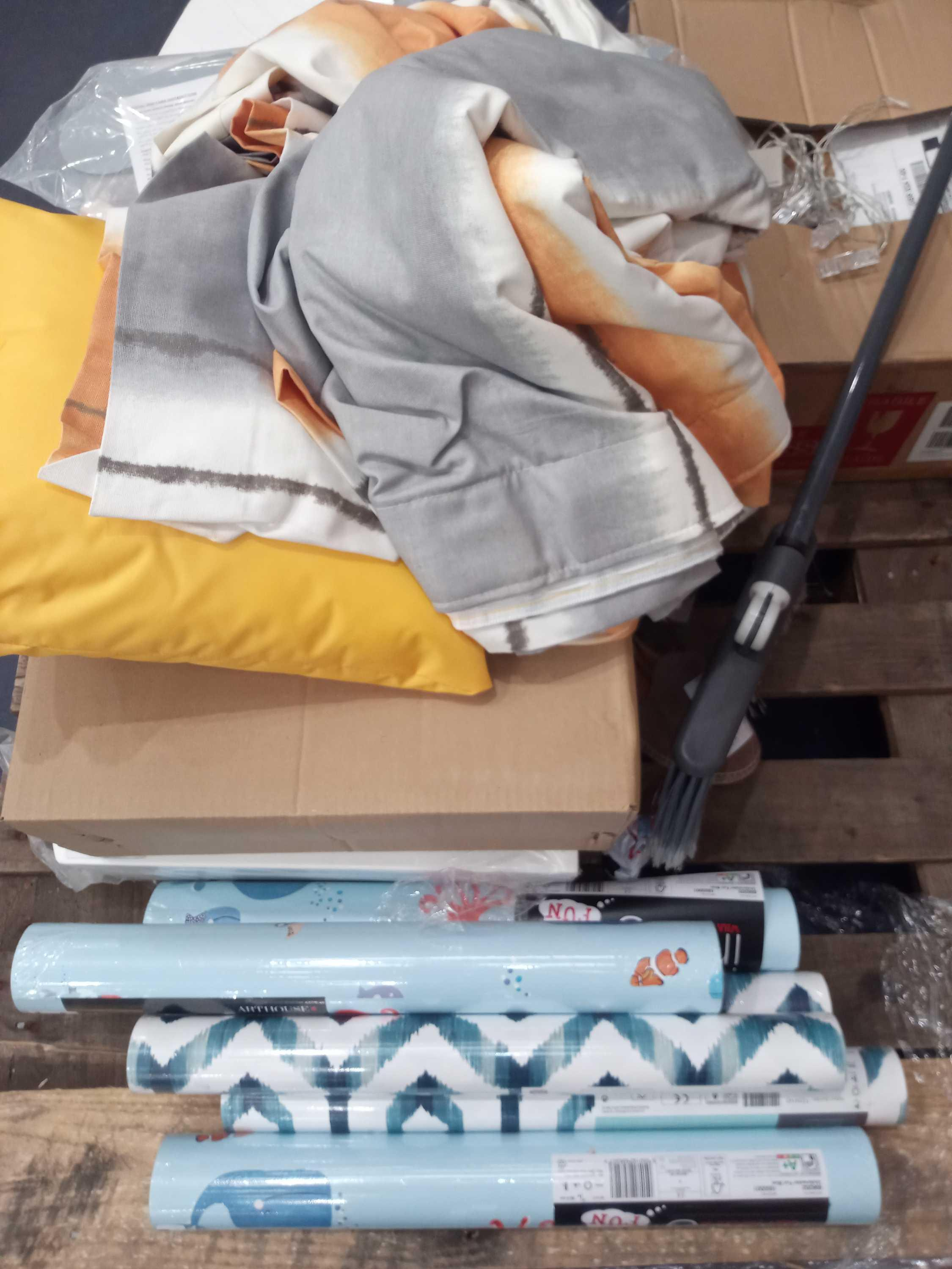 Rrp £550 Pallet To Contain A Large Assortment Of Items - Image 2 of 2